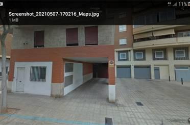 Garaje de alquiler en Avenida Alcora, Castellón de la Plana ciudad