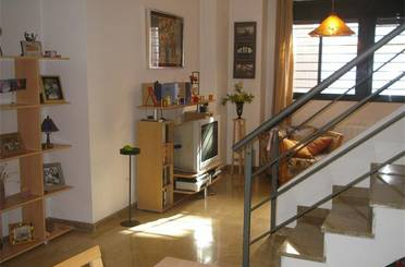 Maisonette zum verkauf in Strasse Jaume Roig, 1, Rocafort