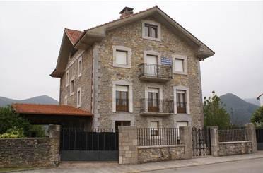 Apartamento de alquiler en Barrio Llatazos, 64, Liendo