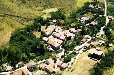 Casa o chalet en venta en Calle Campillo, 10, Miraveche