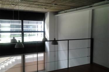 Apartamento de alquiler en Carretera de Fuencarral, 44, Zona Industrial