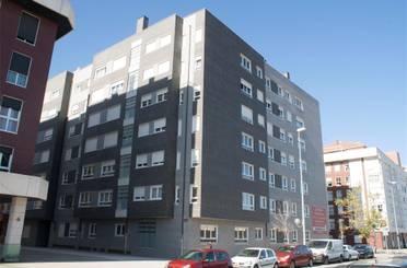 Piso en venta en Palencia Capital