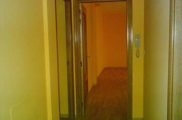 Apartamento en venta en Borja