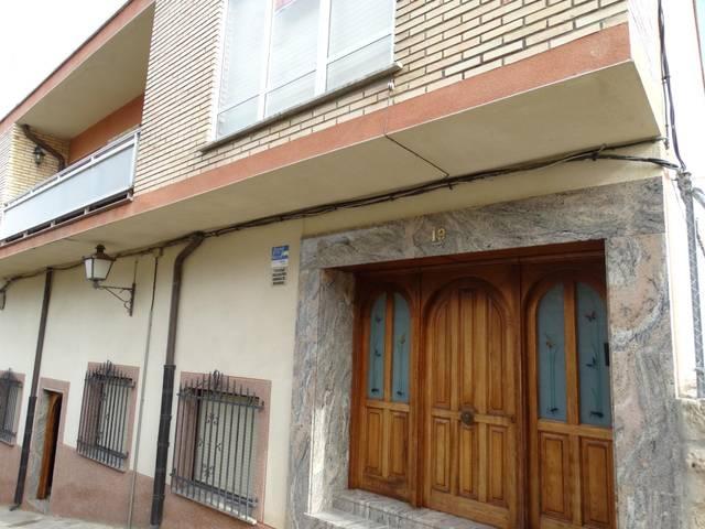Casa adosada en Venta en Calle Fortaleza,  de San
