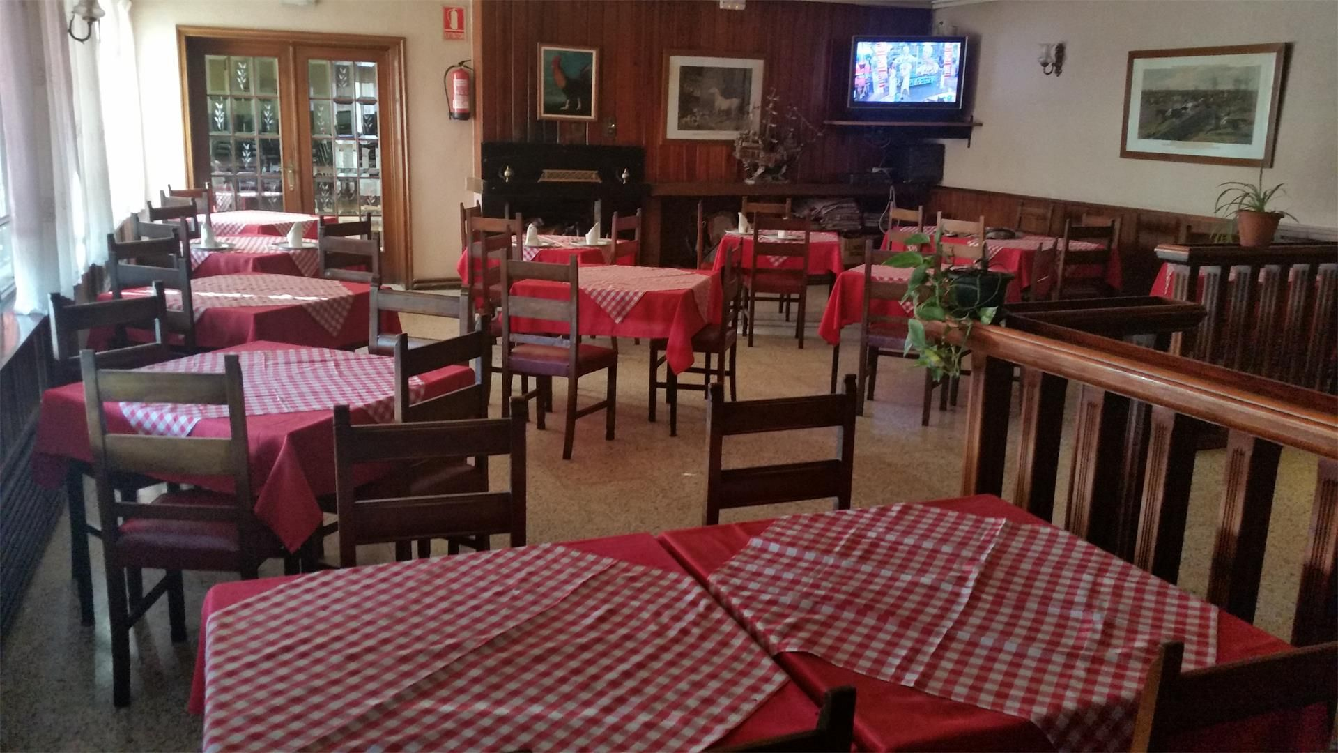 Local de alquiler en Calle el Gallo Rojo, 168, Mojados (Mojados, Valladolid)
