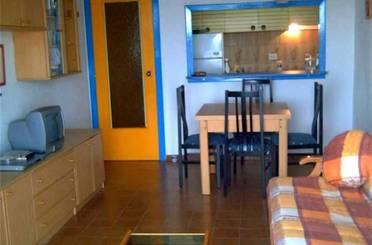 Apartamento de alquiler en Alcossebre
