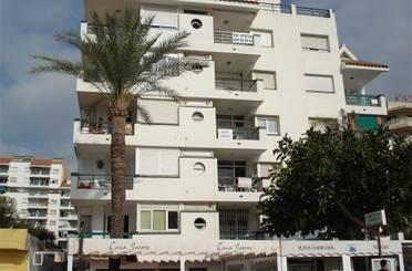 Piso de alquiler en Calle Avenida del Papa Luna, 5, Playa Norte
