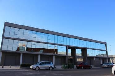 Oficina de alquiler en Calle Calle Séquia Faitanar, 7, Zona Metro - Auditorio