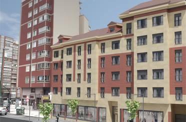 Apartamento en venta en Calle Gonzalez Abarca, Avilés