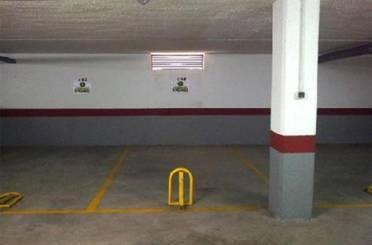 Garage zum verkauf in Canet d'En Berenguer