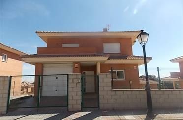 Casa o chalet de alquiler con opción a compra en Calle C/ Miguel Hernandez, 5, Miraflores de la Sierra