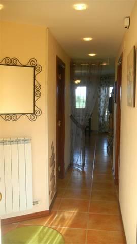 Apartamento en Venta en  de Castañares de Rioja, A
