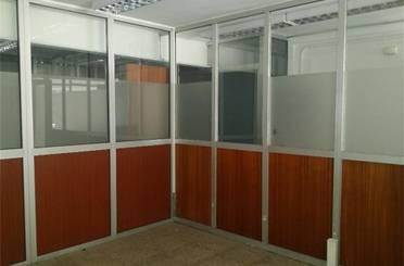 Büro zum verkauf in Centre