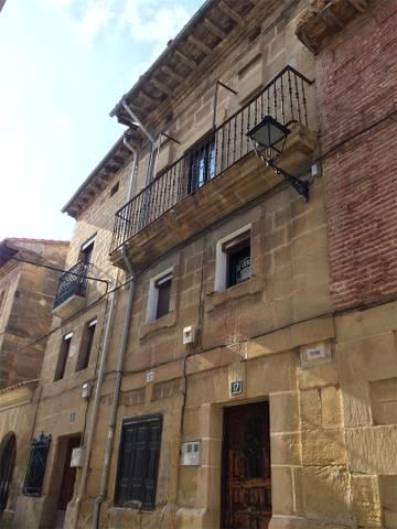 Casa adosada en Venta en Calle Calle Del Cuarto Ca