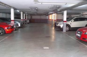 Garaje en venta en Calle de la Pendiente, 1, Daganzo de Arriba