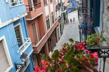 Dúplex en venta en Calle Erremedio, 36, Bermeo