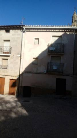 Finca rústica en Venta en Calle Concepción,  de Br