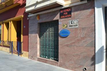 Local de alquiler en Los Montesinos