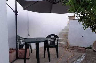 Planta baja en venta en Castilleja del Campo