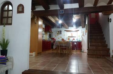 Casa adosada de alquiler en Calle Nueva, 3, Puebla de Don Fadrique