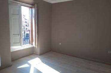Apartamento de alquiler en Plaza la Seo, 15, Tarazona