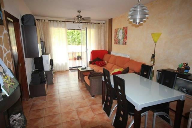 Apartamento en Venta en Calle El Cierzo,  de Cuzcu