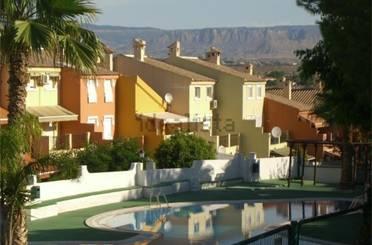 Casa o chalet para compartir en Calle del Pino, 35, Mutxamel