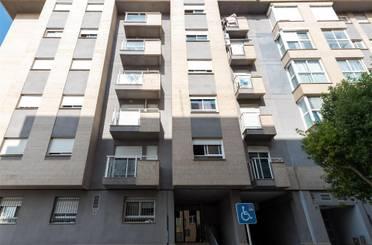 Wohnung zum verkauf in Carlet