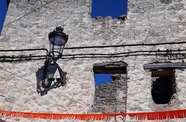Terreno en venta en Calle Abajo, 22d, Villamalur