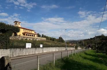 Terreno en venta en Carbayin - Lieres - Valdesoto