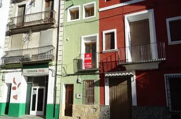Casa o chalet en venta en Jérica