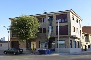 Dúplex en venta en Mocejón