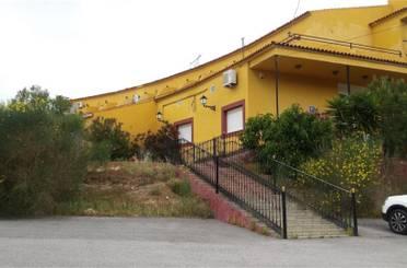 Edificio en venta en Hinojosa del Valle