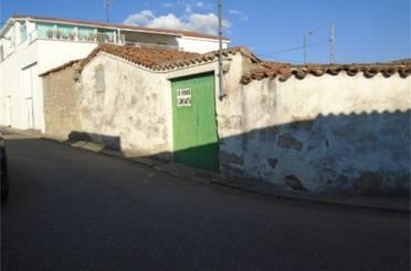 Planta baja en venta en Calle el Concejo, 11, Valverdón
