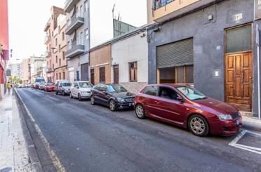 Geschaftsraum zum verkauf in  Santa Cruz de Tenerife Capital
