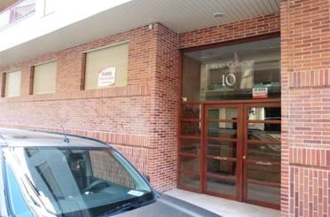 Wohnung zum verkauf in Calatayud ciudad