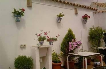 Casa adosada en venta en Calle Victoria, 2, Agrón