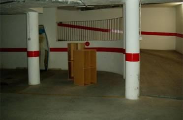 Garaje en venta en Pilar de la Horadada ciudad