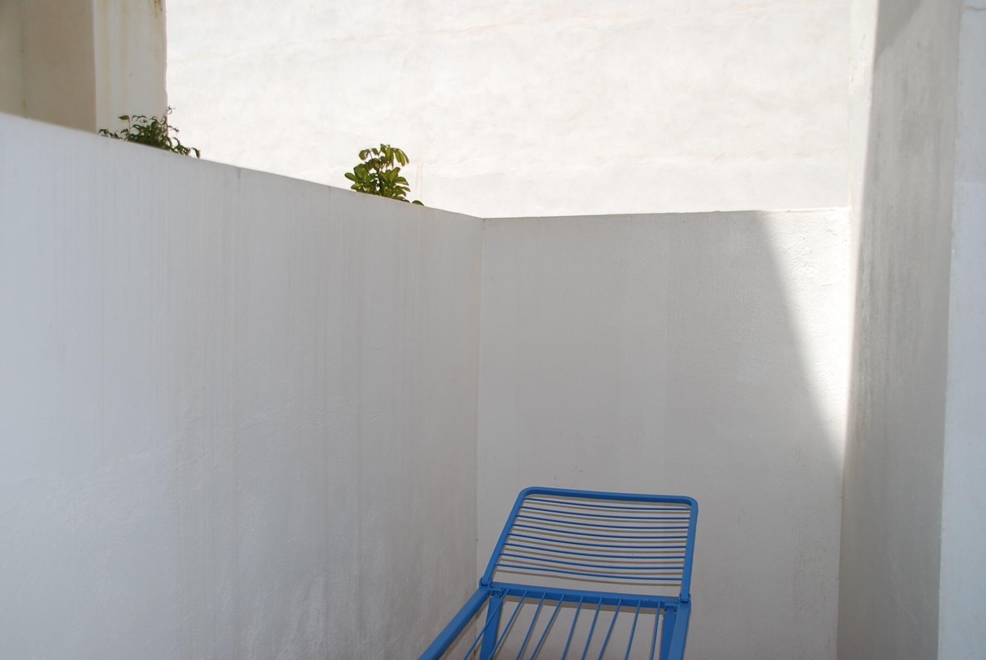 Piso de alquiler en Paseo Marítimo el Morche, 26, El Morche (El Morche, Málaga)