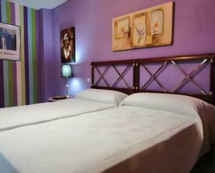 Wohnungen miete Ferienwohnung in Plaza Santo Domingo, 3,  Zaragoza Capital