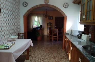 Casa o chalet de alquiler en Carmona