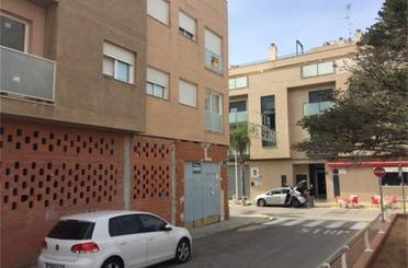 Apartamento en venta en Montserrat