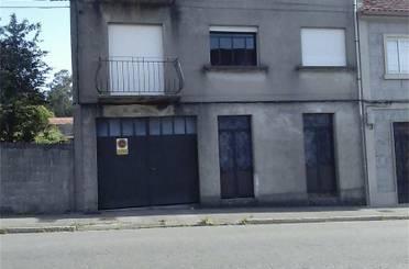 Casa adosada en venta en A Estrada