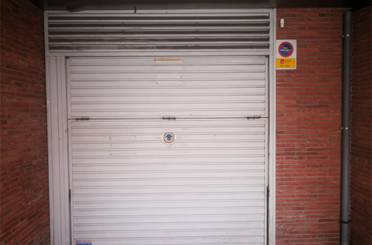 Abstellraum zum verkauf in Carrer de Lluís Dalmau, 11, Gavà
