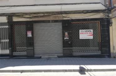 Local en venta en Hellín