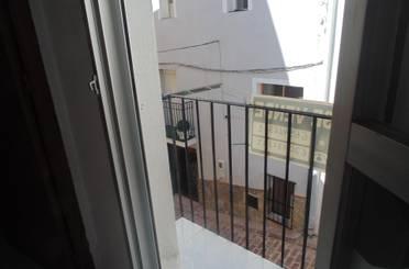 Planta baja en venta en Calle Practicante Vicente Sánchez, 22, Gátova