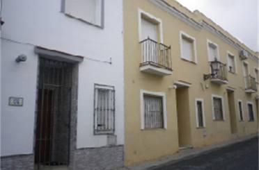 Wohnungen zum verkauf in Hinojos
