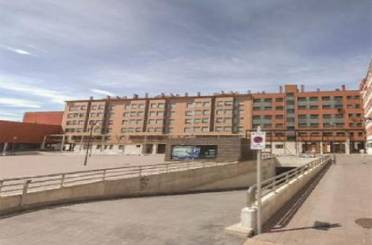 Garaje en venta en Cecina, Burgos Capital