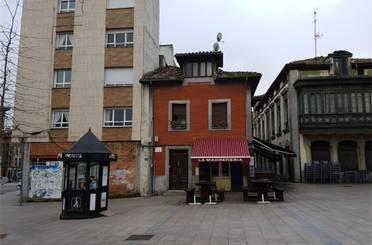 Dúplex en venta en Plaza Les Campes, 46, La Pola Siero