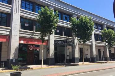 Oficina de alquiler en España, 55, Dos Hermanas ciudad